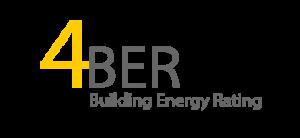 ber certs |energy ratings |